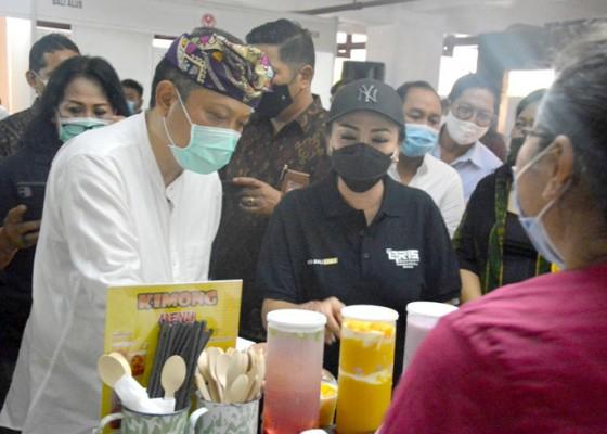 Nusabali.com - pandemi-pengajuan-izin-umkm-di-denpasar-capai-ribuan
