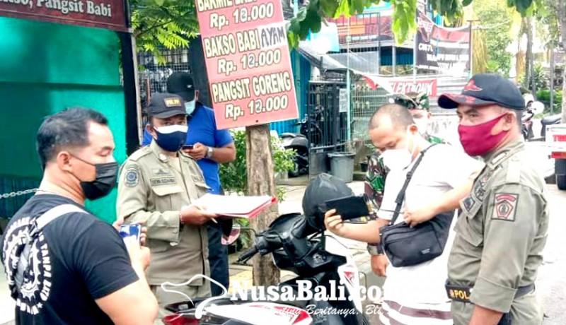 www.nusabali.com-gelar-kegiatan-adat-warga-wajib-minta-rekomendasi-satgas