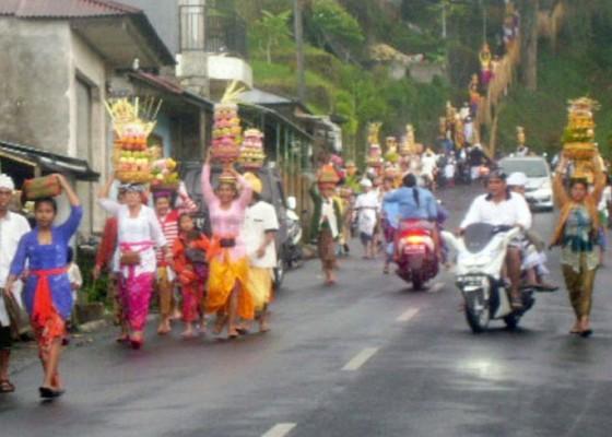 Nusabali.com - pulang-dari-maturan