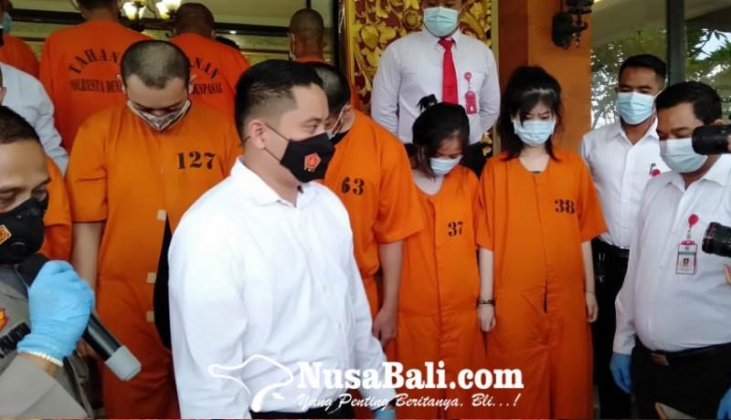 www.nusabali.com-terjerat-narkoba-selebgram-syiva-angel-ditangkap-di-kuta