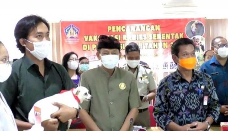 www.nusabali.com-bali-siapkan-532157-dosis-vaksin-rabies-untuk-2021
