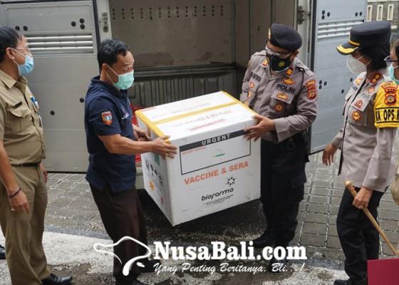 Nusabali.com - hari-ini-karangasem-rencanakan-gelar-vaksinasi-covid-19