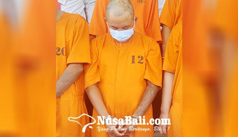 www.nusabali.com-bawa-15-kg-shabu-residivis-diringkus