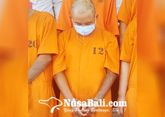 Nusabali.com - bawa-15-kg-shabu-residivis-diringkus
