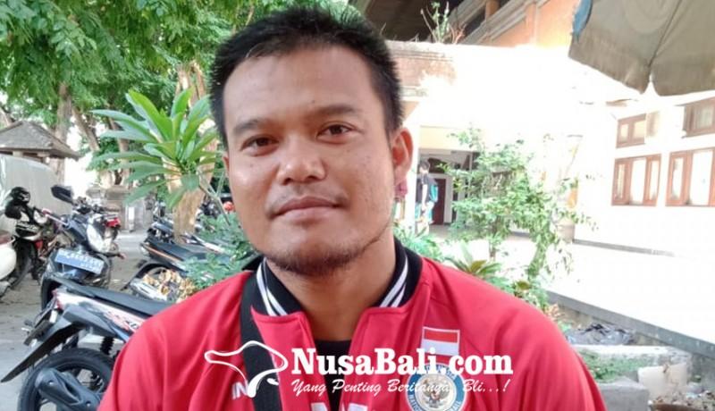 www.nusabali.com-definitifkan-tim-pon-basket-pelatih-coret-empat-pemain