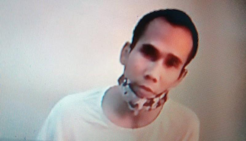 www.nusabali.com-8-kali-masuk-penjara-hakim-ancam-hukuman-berat