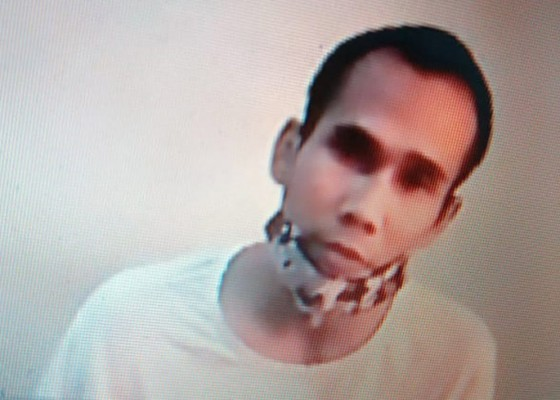 Nusabali.com - 8-kali-masuk-penjara-hakim-ancam-hukuman-berat