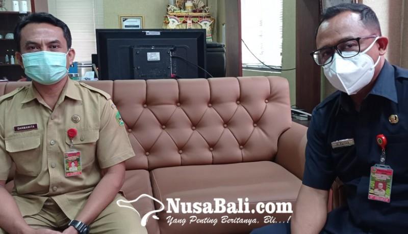 www.nusabali.com-disdik-bangun-6-ruangan-baru-bernilai-rp-26-m-di-smpn-5-kediri