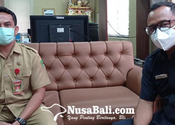Nusabali.com - disdik-bangun-6-ruangan-baru-bernilai-rp-26-m-di-smpn-5-kediri
