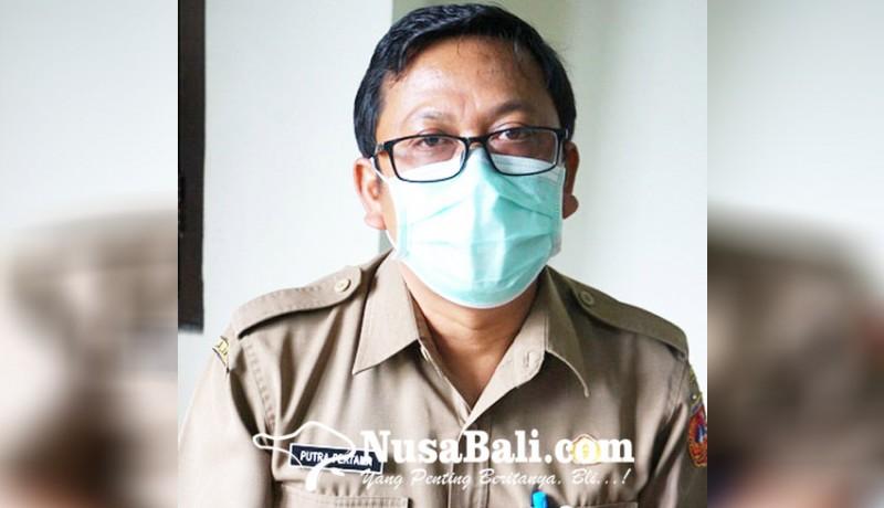 www.nusabali.com-32-desakelurahan-di-karangasem-terserang-covid-19