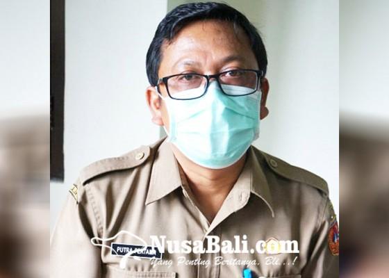 Nusabali.com - 32-desakelurahan-di-karangasem-terserang-covid-19