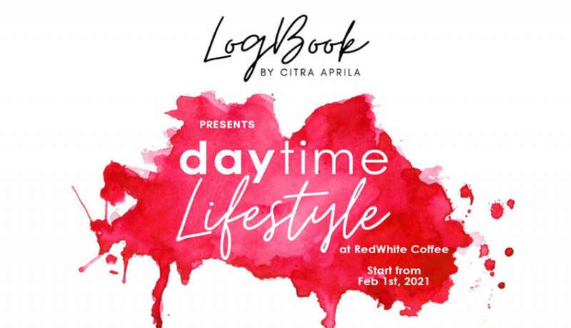 www.nusabali.com-daytime-lifestyle-encourage-masyarakat-terhadap-gaya-hidup-era-baru