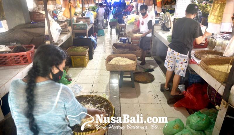 www.nusabali.com-pedagang-minta-keringanan-sewa-tempat