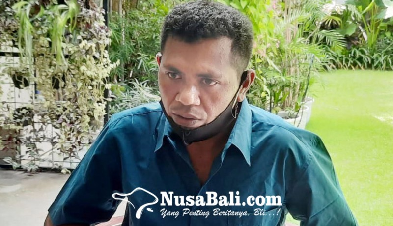 www.nusabali.com-sopir-taksi-asal-ntt-rugi-rp-220-juta