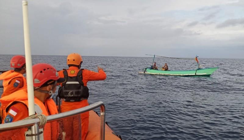 www.nusabali.com-nelayan-desa-pemuteran-hilang-saat-cari-ikan-dengan-spearfishing