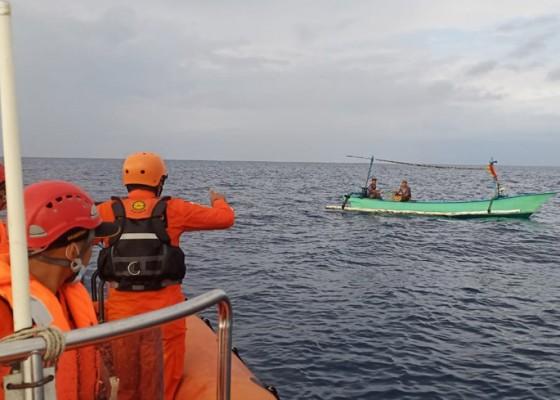 Nusabali.com - nelayan-desa-pemuteran-hilang-saat-cari-ikan-dengan-spearfishing