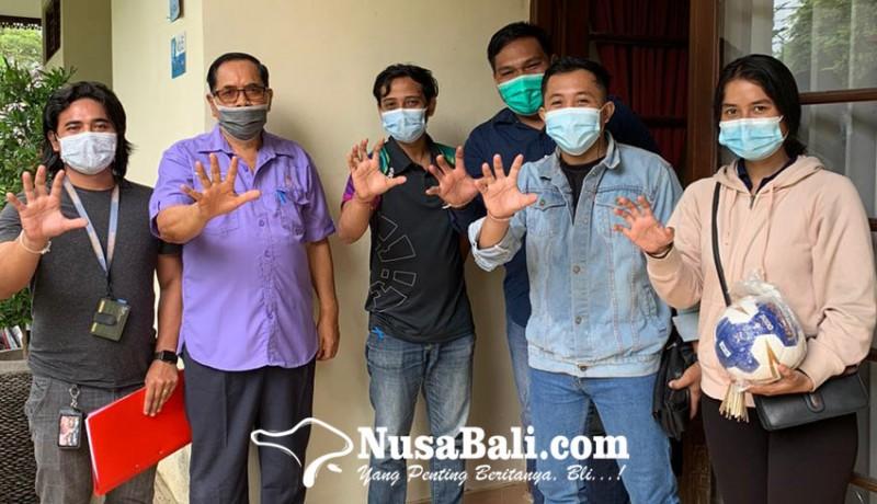 www.nusabali.com-nariana-jajaki-calon-pengurus-pengkab-abti-badung