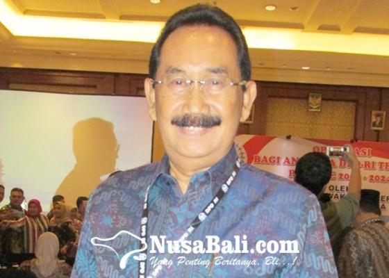 Nusabali.com - aa-gde-agung-usul-genose-digunakan-di-puskesmas