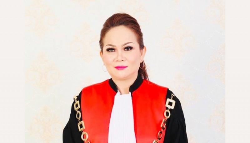 www.nusabali.com-ketua-pn-gianyar-dimutasi-jabat-wakil-ketua-pnphi-gresik-kelas-1a