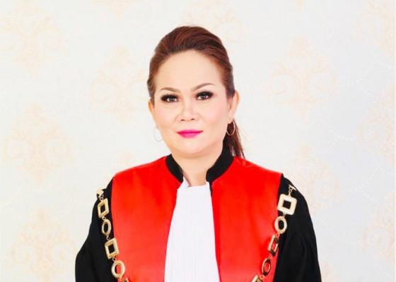 Nusabali.com - ketua-pn-gianyar-dimutasi-jabat-wakil-ketua-pnphi-gresik-kelas-1a