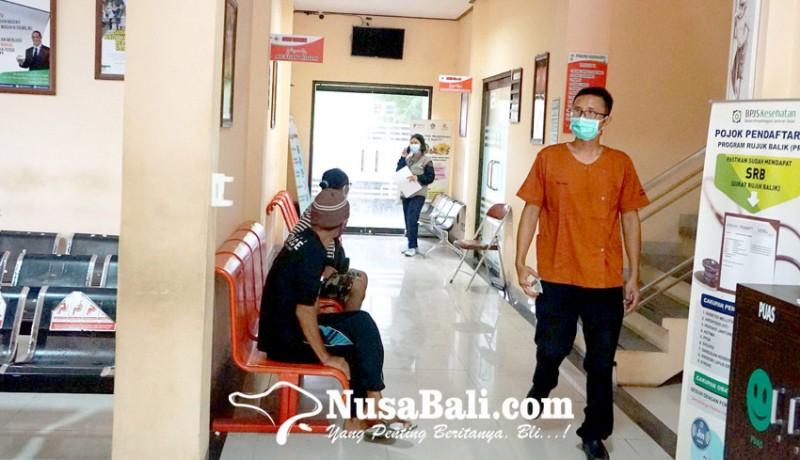 www.nusabali.com-10-pejabat-di-bangli-mengawali-vaksinasi-covid-19