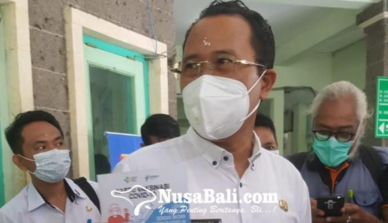 www.nusabali.com-sekda-gede-suyasa-awali-vaksinasi-covid-19-di-buleleng