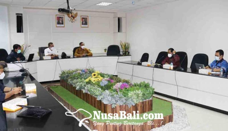 www.nusabali.com-kunjungi-undiksha-universitas-palangka-raya-gali-informasi-strategi-pengusulan-pk-blu