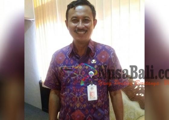 Nusabali.com - gubernur-bali-ajak-11-menteri-ke-nusa-penida