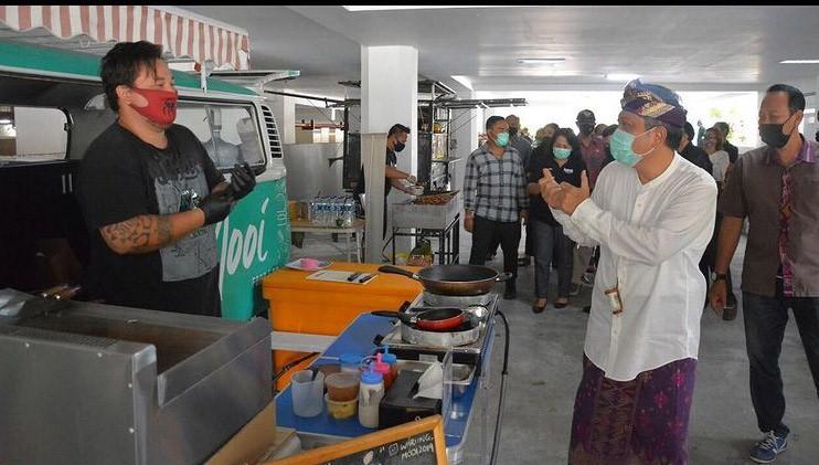 www.nusabali.com-pemkot-denpasar-buka-pendaftaran-bantuan-stimulus-produktif