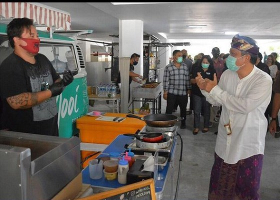 Nusabali.com - pemkot-denpasar-buka-pendaftaran-bantuan-stimulus-produktif