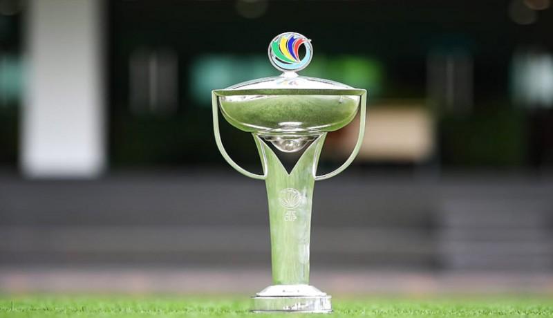 www.nusabali.com-afc-cup-2021-bali-united-satu-grup-bersama-juara-liga-vietnam