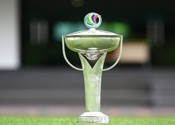 Nusabali.com - afc-cup-2021-bali-united-satu-grup-bersama-juara-liga-vietnam