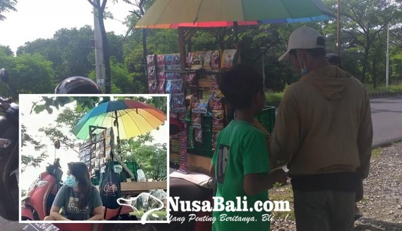 www.nusabali.com-viral-dagang-kopi-cantik-di-serangan-begini-faktanya