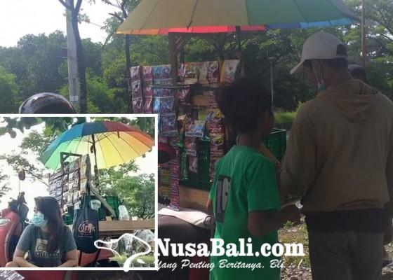 Nusabali.com - viral-dagang-kopi-cantik-di-serangan-begini-faktanya