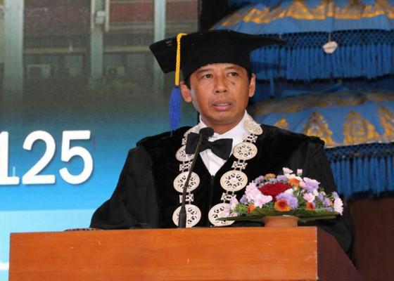 Nusabali.com - unud-siap-tampung-6349-calon-mahasiswa-baru