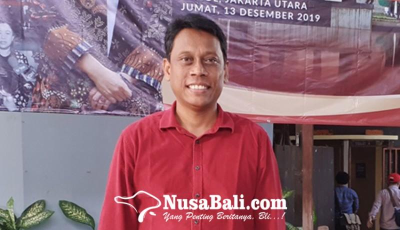 www.nusabali.com-komisi-ix-dpr-ri-belum-tentukan-dewas-bpjs-kesehatan