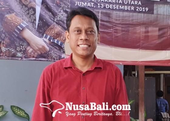 Nusabali.com - komisi-ix-dpr-ri-belum-tentukan-dewas-bpjs-kesehatan