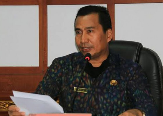 Nusabali.com - bali-peringkat-teratas-dalam-cegah-korupsi