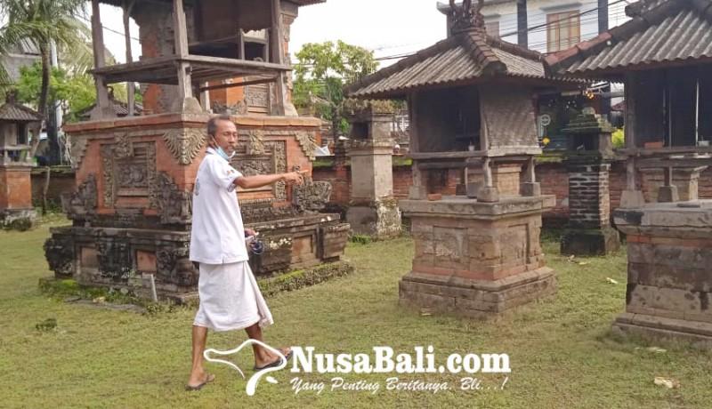 www.nusabali.com-pura-dalem-bebetelan-menguntur-dambakan-renovasi