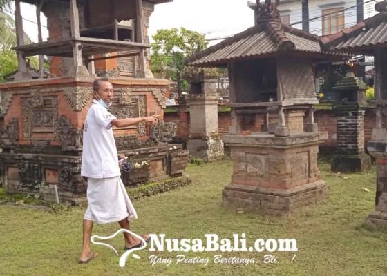Nusabali.com - pura-dalem-bebetelan-menguntur-dambakan-renovasi