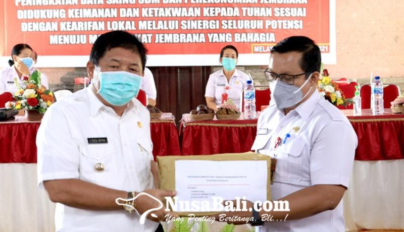 www.nusabali.com-kecamatan-melaya-dan-negara-usulkan-proyek-rp-238-m