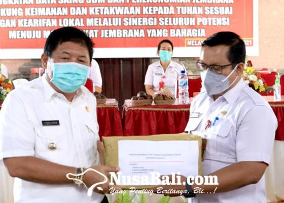 Nusabali.com - kecamatan-melaya-dan-negara-usulkan-proyek-rp-238-m