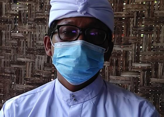 Nusabali.com - pujawali-di-pura-kehen-selama-empat-hari