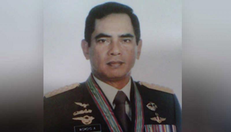 www.nusabali.com-mantan-kasad-jenderal-wismoyo-arismunandar-meninggal-dunia