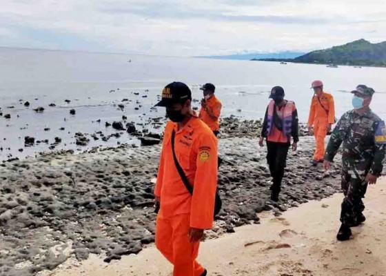 Nusabali.com - hari-kedua-pencarian-nelayan-pemuteran-diperluas-hingga-30-nm