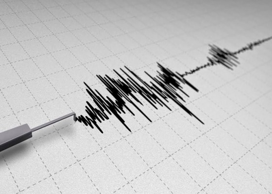 Nusabali.com - bmkg-bantu-satu-alat-seismograf