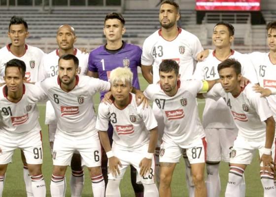 Nusabali.com - bali-united-kembali-hadapi-klub-vietnam-dan-kamboja