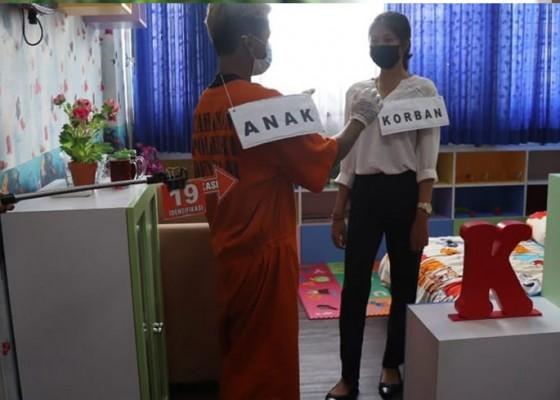 Nusabali.com - pembunuh-teller-bank-mandiri-divonis-75-tahun