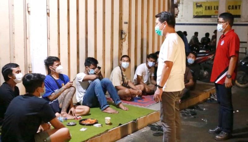 www.nusabali.com-satgas-tutup-pedagang-di-bypass-mantra