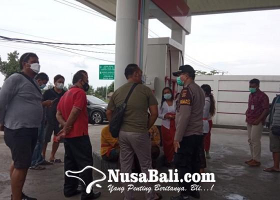 Nusabali.com - kapolda-perintahkan-cepat-tangkap-perampok-spbu